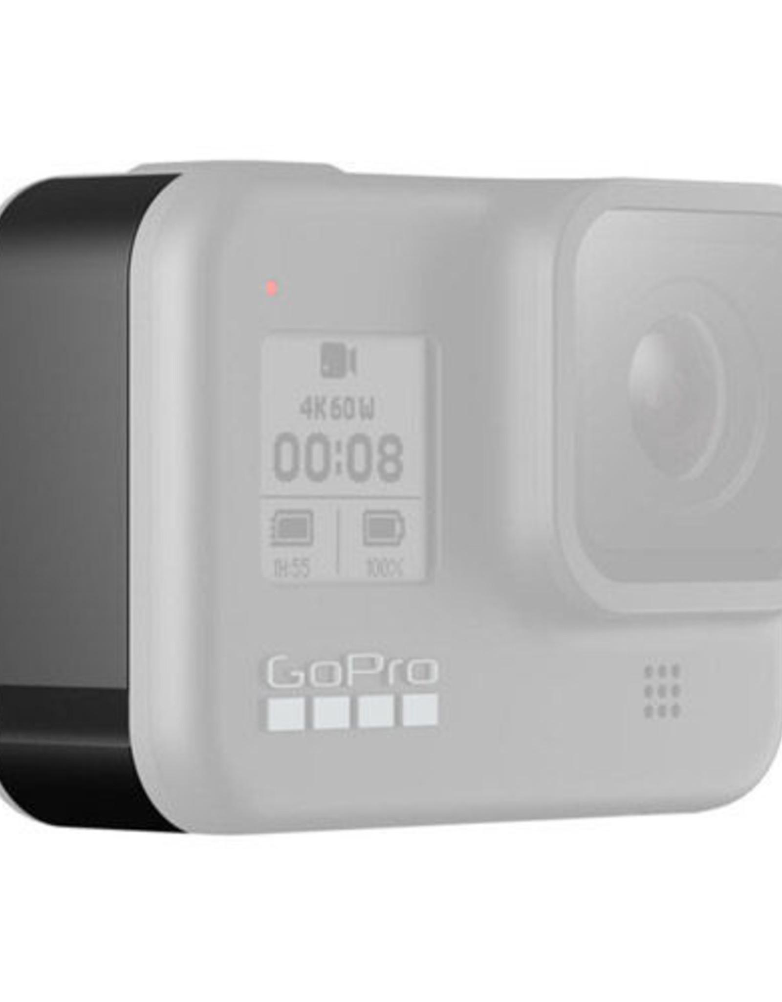 GoPro GoPro | REPLACEMENT DOOR (HERO8 BLACK) GP-AJIOD-001