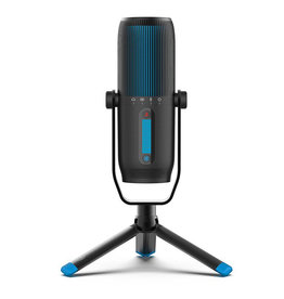 JLab Audio | TALK PRO Professional Plug and Play USB Microphone 115-2027