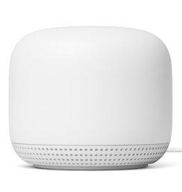 Google Google   Google Nest White WiFi Point 15-07419