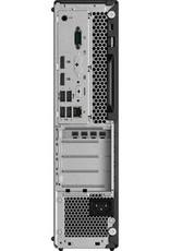 Lenovo Lenovo | ThinkStation P330 | i7/16/512 NVIDIA P620