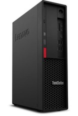 Lenovo Lenovo | ThinkStation P330 | i7/16/512 W10 Pro