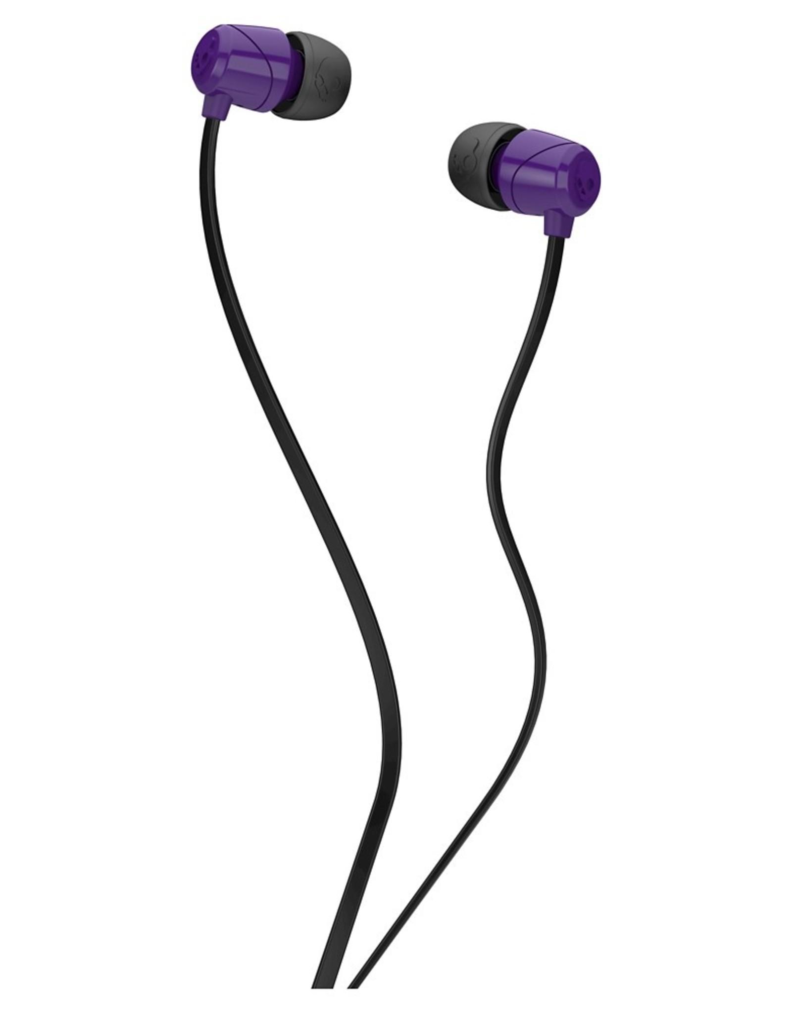 Skullcandy | Earphone - Stereo - Purple, Black S2DUDZ-042