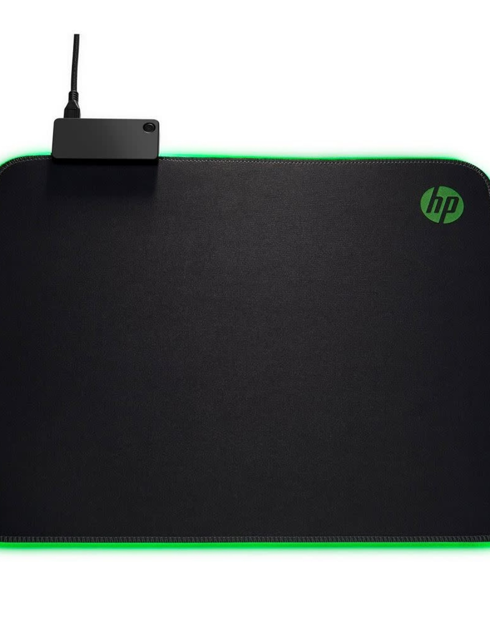 HP HP Pavilion Gaming Mouse Pad 400 5JH72AA#ABL