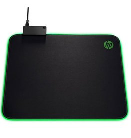HP HP Pavilion Gaming Mouse Pad 400 5JH72AA#ABL