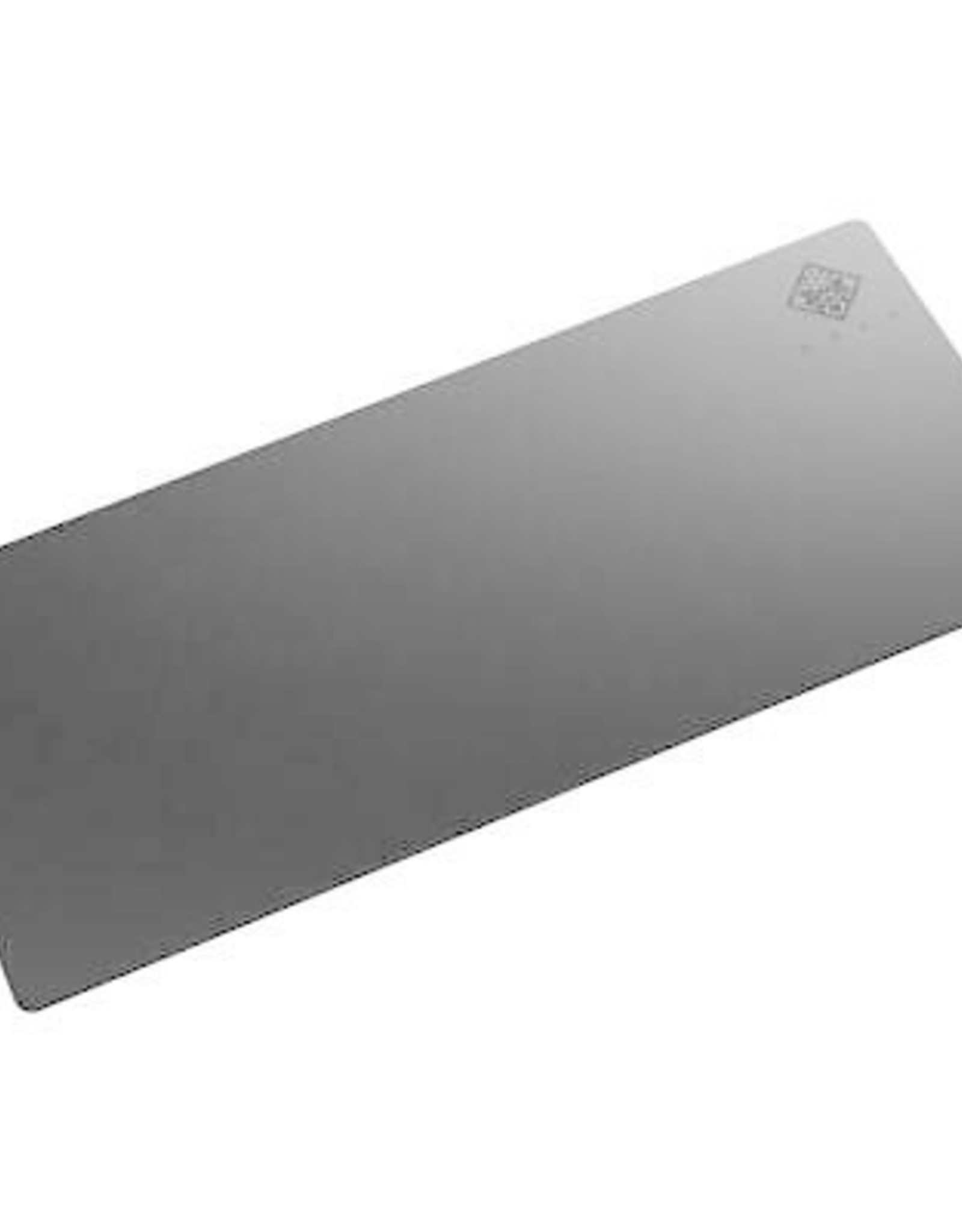 "HP HP OMEN Mouse Pad 30 36"" x  16"" 1MY15AA#ABL"