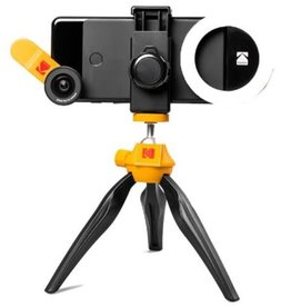 Kodak Kodak Smartphone 5-in-1 Photography Kit  KDKPK001