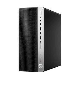 HP HP | ProDesk 400 G5 MT | i5/4/500 HDD W10 Pro