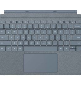 Microsoft Microsoft | Surface Go Type Cover - Ice Blue | KCT-00081