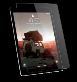 UAG UAG - Glass Screen Protector Clear for iPad 10.2 2019/iPad Pro 10.5/iPad Air 3 118-2230