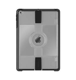 Otterbox SO Otterbox iPad Pro 10.5 (2017)/iPad Air 3rd Gen (2019) Clear/Black Universe Pro Pack 15-06577