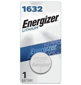 Energizer ENERGIZER LITHIUM COIN 1632 (Tile Trackers)  ECR1632BP