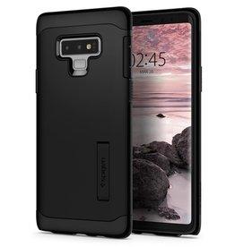 Spigen Spigen | Samsung Note 9 Slim Armor Case - Midnight Black | SGP599CS24504