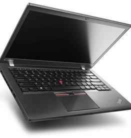 Lenovo Refurbished | Lenovo T450S I5 5300U 8GB 128SSD Win 10 PRO 1 year Warranty