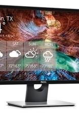 """DELL Dell   24"""" FHD Monitor 75Hz HDMIx2 VGA - SE2417HGX"""