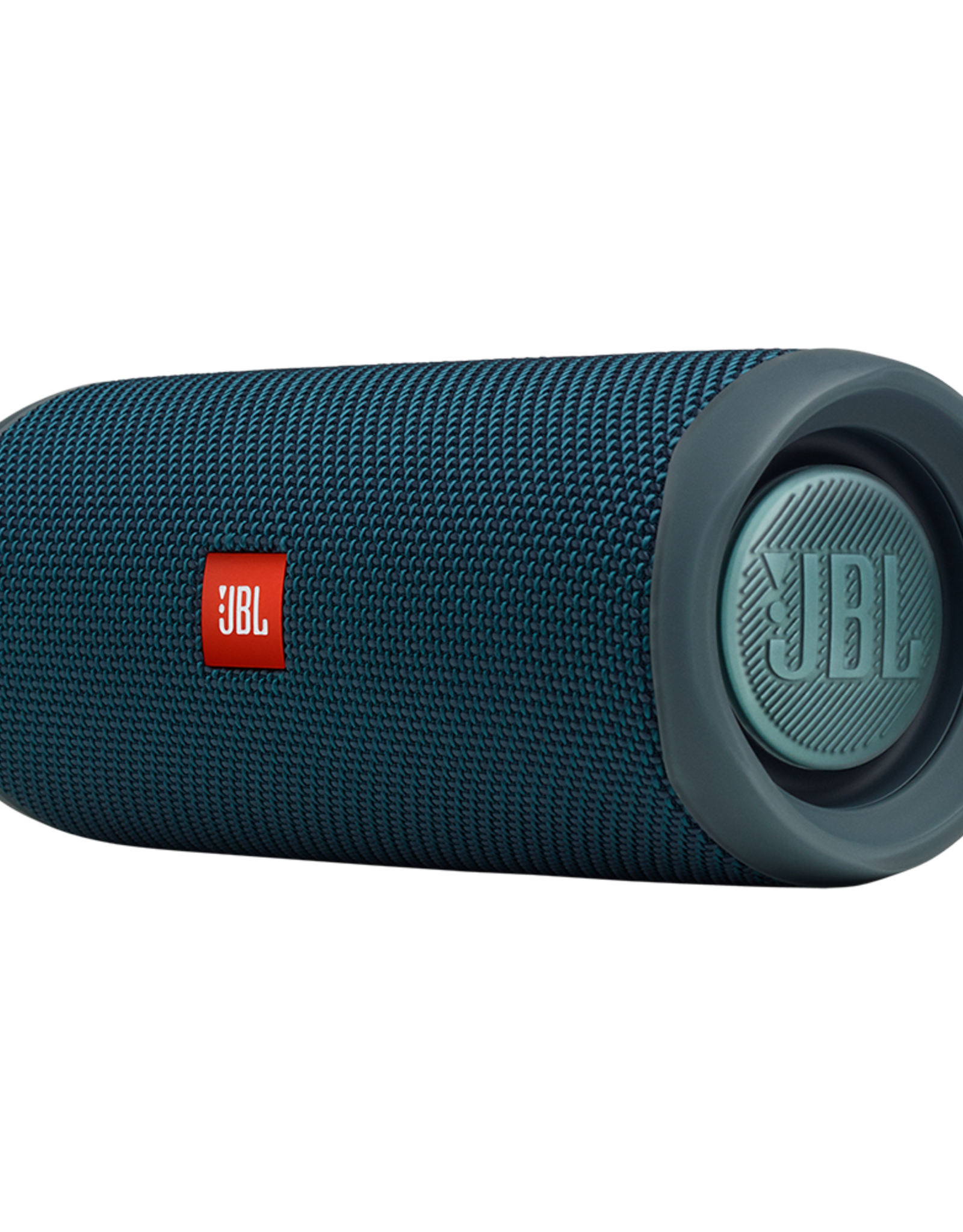 JBL JBL Recertified   Flip 5 Bluetooth Speaker Blue JBLFLIP5BLUAM