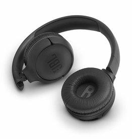 JBL JBL Recertified | LIVE500BT On-Ear Headphone Black JBLLIVE500BTBLKAM