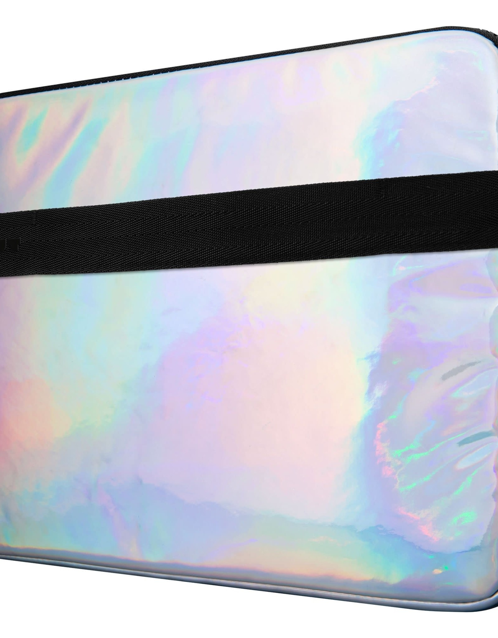 Laut LAUT | HOLOGRAPHIC SLEEVE for MacBook 13 inch - Holographic | L_MB13_HO