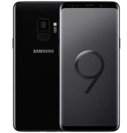 Samsung Refurbished | Samsung Galaxy S9 Plus 128 GB Unlocked Smartphone - PH-SM-GS9P-128