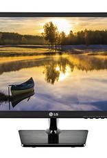 "LG LG   24"" FHD Monitor   24M37D-B"