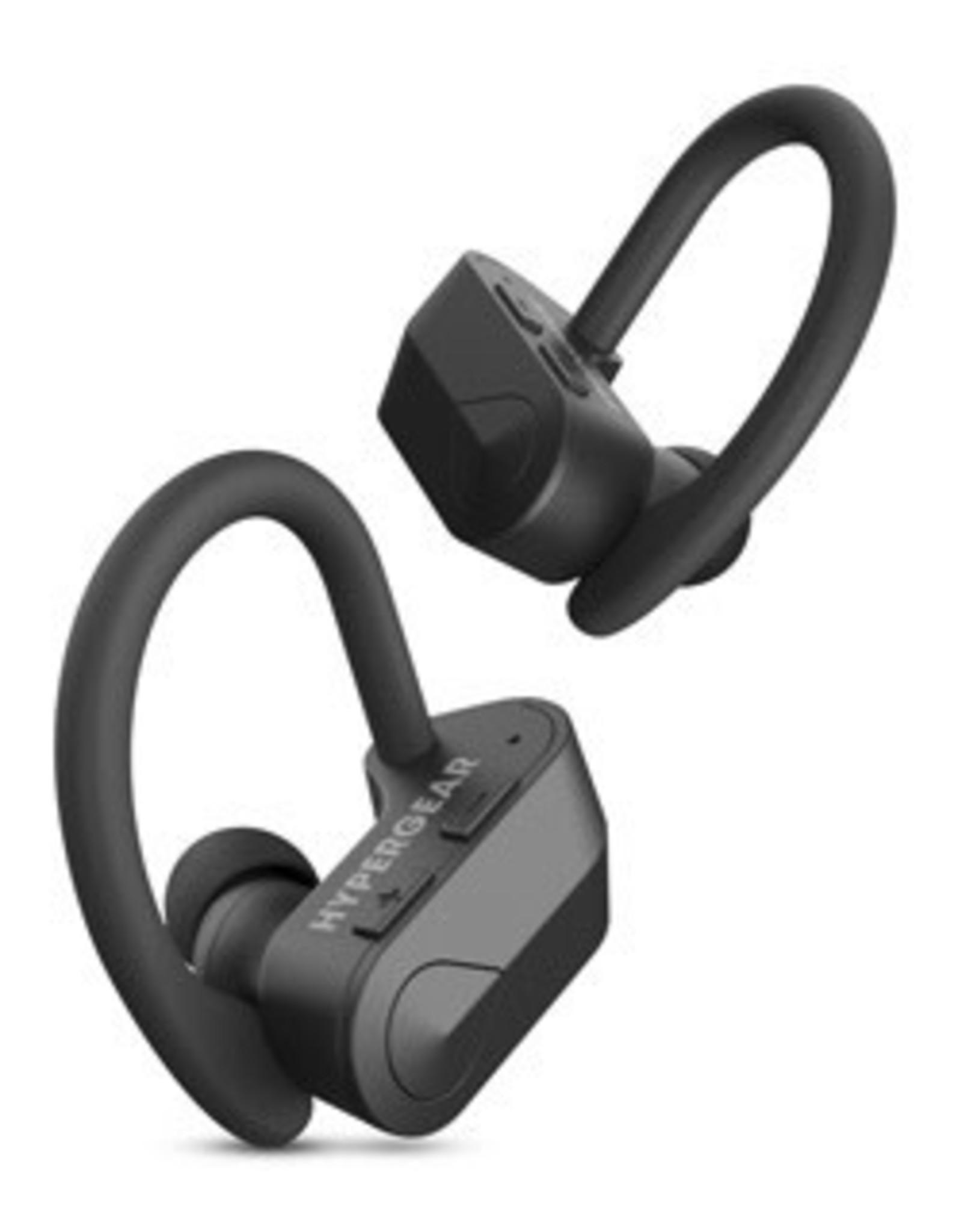 HyperGear | Sport X2 True Wireless Earphones 15-07655