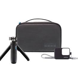 GoPro GoPro | Travel Kit | GP-AKTTR-002