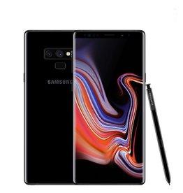Samsung Refurbished | Samsung Note 9 64 GB Phone | PH-SM-GN9