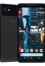 Google Refurbished | Google Pixel 2 XL PH-GP2XL-64-BK