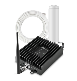 SureCall Fusion2Go 3.0 Mobile Signal Booster 15-02645