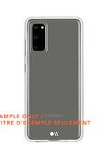 Case-Mate Huawei   P40 Lite Case-Mate Clear Tough Case   15-07255