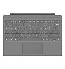 Microsoft Refurbished | Microsoft Typecover NSM-00001