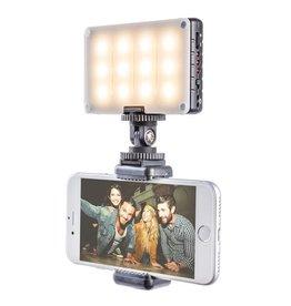 Miggo Miggo Pictar Smart Light