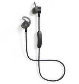 Jaybird Jaybird Tarah Pro Wireless Headphones Black Flash 985000822
