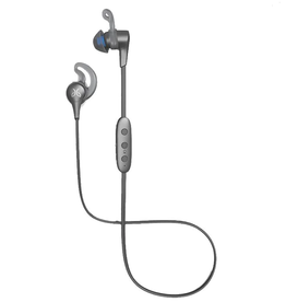 Jaybird Jaybird Tarah Pro Wireless Headphones-Cosmic, Marine 985000888