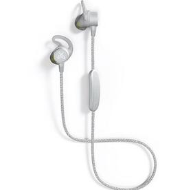 Jaybird Jaybird Tarah Pro Wireless Headphones-Nimbus Gray, Flash 985000887