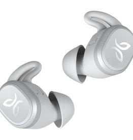 Jaybird SO Jaybird Vista True Wireless Headphones-Nimbus Gray, Flash 985000866