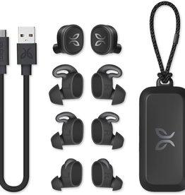 Jaybird Jaybird Vista True Wireless Headphones-Black 985000865