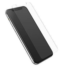Otterbox Otterbox | Trusted Glass Screen Protector iPhone Xs Max / Pro Max 15-07751