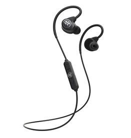 Jlab | Epic Sport 2 Wireless Earbuds Black 105-1610