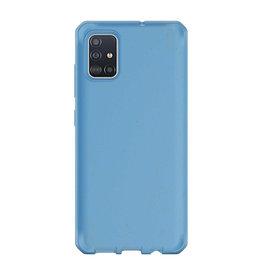 Feronia Bio Terra Biodegradable Case Galaxy A51 Blue 120-3029