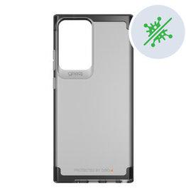 GEAR4 Samsung Galaxy Note 20 Ultra Gear4 D3O Smoke Wembley Case 15-07471
