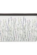 Casetify Casetify  | Sleeve Gigi Garden for MacBook Pro 13 inch/MacBook Air 13 inch (2010-2017) | CTF5458367330200