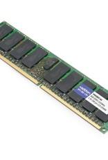 AddOn HP AddOn HP |  4GB DDR3-1333MHZ UDIMM F/ HP VH638AT-AA