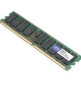 AddOn HP AddOn HP    4GB DDR3-1333MHZ UDIMM F/ HP VH638AT-AA