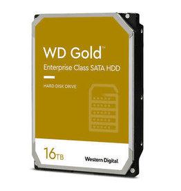 WD | GOLD 18TB SATA 6 GB/S 512MB WD161KRYZ