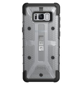 UAG UAG   Samsung Galaxy S8+ Plasma - Ice/Black   45991