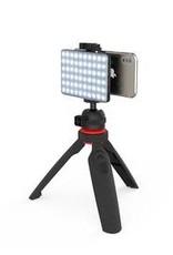 Digipower | Vlogging LED Video Light For Smartphones | DP-VL60
