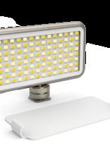 Digipower | Vlogging LED Video Light Prosumer Smart | DP-VL112