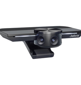 Jabra Jabra | PanaCast 180 Panoramic-4K video camera | 8100-119
