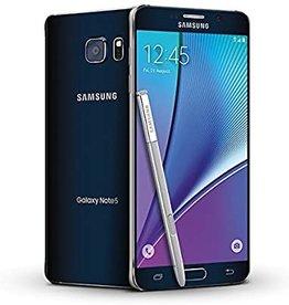 Samsung Refurbished | Samsung Note 5 32GB | PH-SM-GN5