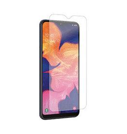 Samsung ZAGG | Samsung Galaxy A10e InvisibleShield GlassElite Tempered Glass Screen Protector | 15-06592